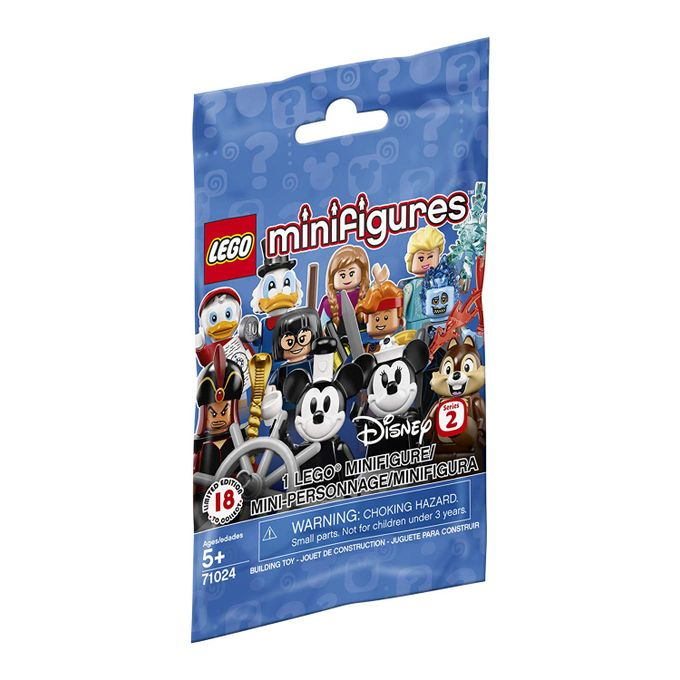 lego-mini-figuras-71024-embalagem