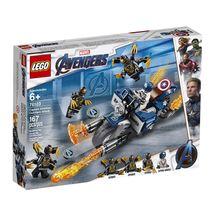 lego-super-heroes-76123-embalagem