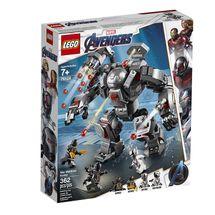lego-super-heroes-76124-embalagem