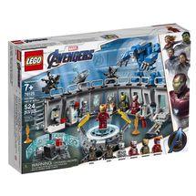 lego-super-heroes-76125-embalagem