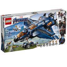 lego-super-heroes-76126-embalagem