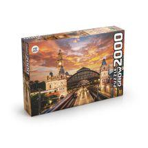 qc-2000-pecas-estacao-da-luz-embalagem