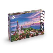 qc-3000-pecas-tailandia-embalagem
