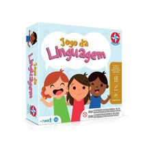 jogo-da-linguagem-embalagem