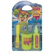 gelele-lab-slime-embalagem