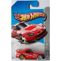hot-wheels-carros-basicos-embalagem