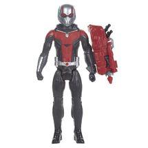 homem-formiga-power-fx-conteudo