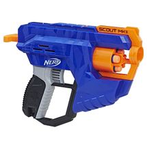 nerf-scout-mkii-conteudo