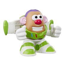 cabeca-de-batata-toy-story-mini-buzz-conteudo