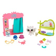 littlest-pet-shop-cabine-de-fotos-conteudo