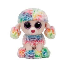 beanie-boos-rainbow-conteudo