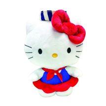 hello-kitty-marinheira-conteudo