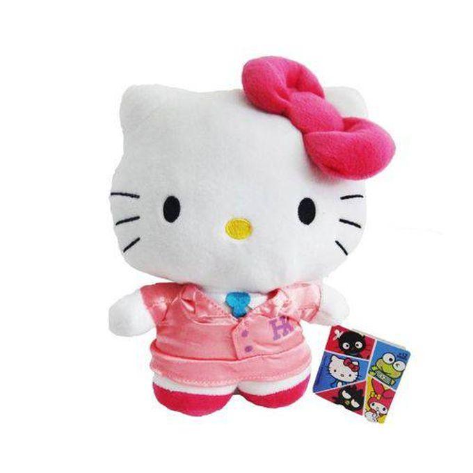 hello-kitty-estudante-conteudo
