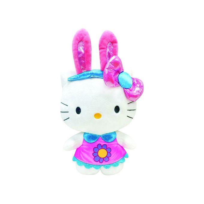 hello-kitty-coelha-conteudo
