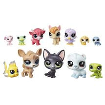 littlest-pet-shop-pets-da-sorte-e2072-conteudo