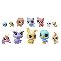 littlest-pet-shop-pets-da-sorte-e5161-conteudo