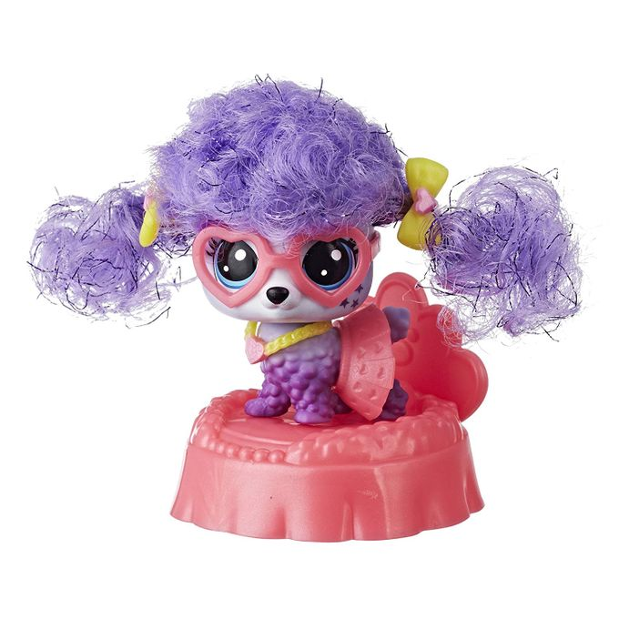 littlest-pet-shop-bebe-e2426-conteudo