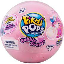 pikmi-pops-bubble-embalagem