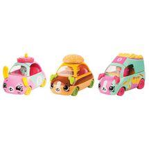 shopkins-cutie-cars-c-3-hamburgueria-conteudo