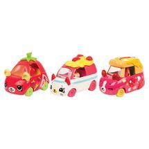 shopkins-cutie-cars-c-3-italianinhos-conteudo