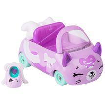 shopkins-cutie-cars-unitario-conteudo