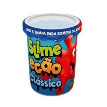 slime-ecao-embalagem
