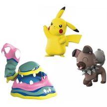 pokemon-com-3-pikachu-conteudo