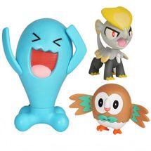 pokemon-com-3-wobbuffet-conteudo