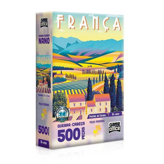 qc-500-pecas-nano-franca-embalagem