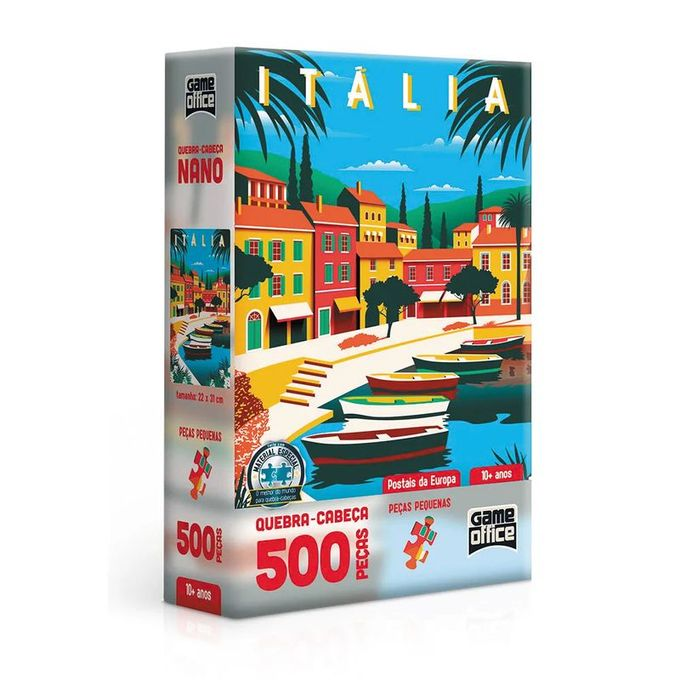 qc-500-pecas-nano-italia-embalagem