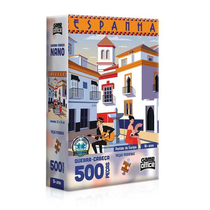 qc-500-pecas-nano-espanha-embalagem