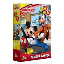 qc-60-pecas-mickey-e-pateta-embalagem