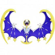 pokemon-lunala-30cm-conteudo