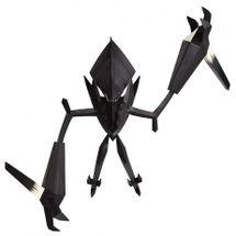 pokemon-necrozma-30cm-conteudo