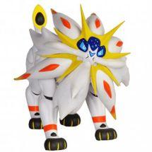 pokemon-solgaleo-30cm-conteudo