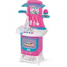 cozinha-cupcake-magic-toys-conteudo