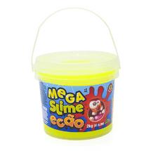 mega-slime-ecao-embalagem