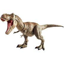 tiranossauro-rex-batalha-conteudo