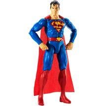 superman-true-moves-conteudo