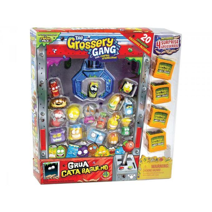 grossery-gang-grua-cata-bagulho-embalagem