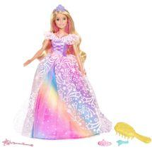 barbie-vestido-brilhante-conteudo