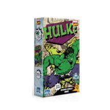 qc-500-pecas-nano-hulk-embalagem