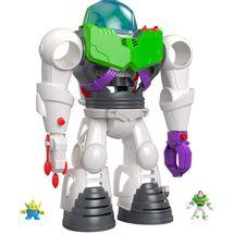 imaginext-robo-buzz-conteudo