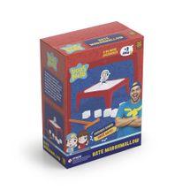 jogo-bate-marshmallow-luccas-neto-embalagem
