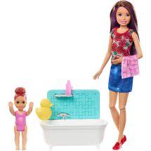barbie-skipper-fxh05-conteudo