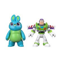 imaginext-bunny-e-buzz-conteudo