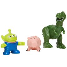 imaginext-rex-ham-alien-conteudo