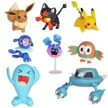 pokemon-conjunto-com-8-bonecos-conteudo