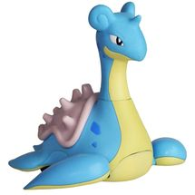 pokemon-lapras-conteudo