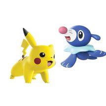 pokemon-pikachu-e-popplio-conteudo